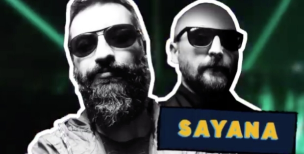 """Intervju   Sayana: """"Tu smo da iz godine u godinu pravimo sve ljepši i bolji ŠA Fest"""""""