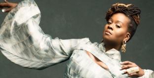 Dašak Afrike uz jazz pjevačicu Somi 21. rujna u Puli
