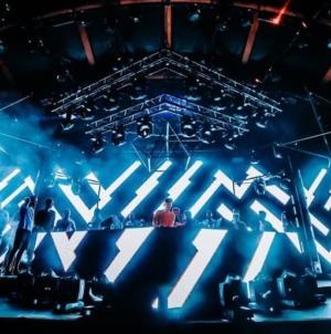 Festivali u Hrvatskoj iz perspektive mladih DJeva