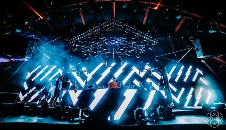 Sonus pripremio još dva eventa prije početka festivala