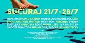 Poznat cijeli program TAM TAM Music Festivala