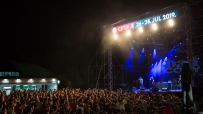 Veliki uspeh prvog Montenegro Beer Festa