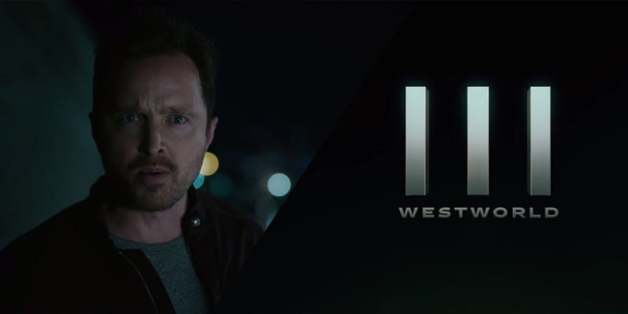 "Objavljen trailer za 3. sezonu HBO serije ""Westworld"""