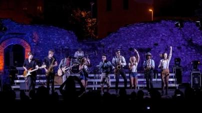 Završilo 1. izdanje Croatia International Jazz+ Festivala
