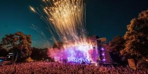 Počela prodaja ulaznica za 20. rođendan EXIT festivala!
