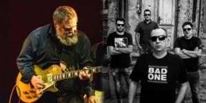 Objavljen konkurs za nastup na Palanačkom Dunav festu