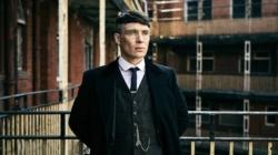 Objavljen prvi trejler za petu sezonu serije 'Peaky Blinders'