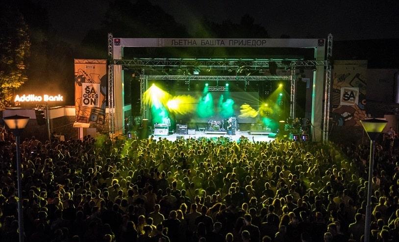 ŠA-Fest-2019