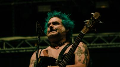 Galerija | Punk Rock Holiday, Tolmin (08.08.2019.) – Četvrti dan
