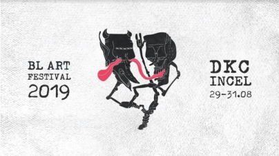 "Svemirko, ŽEN, Forest People, ""Život sa Idi(j)otima"" na 8. Bl-Art festivalu u Banjaluci"