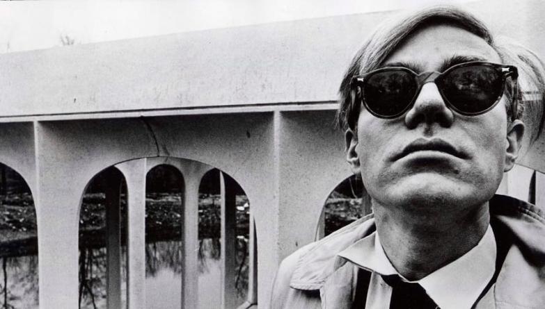 20 omota ploča koje je dizajnirao Andy Warhol