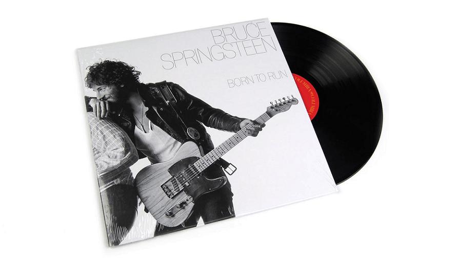 Bruce-Springsteen-Born-To Run