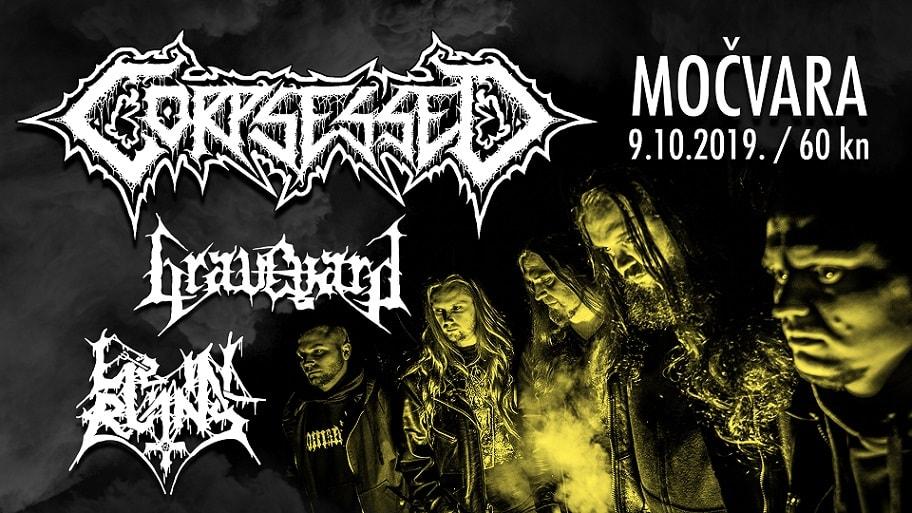 Corpsessed-Graveyard-i-Life-In-Ruins-09.10.-u-Močvari