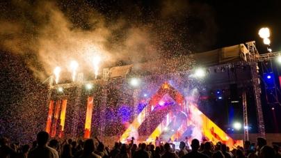 Galerija | 8. Fresh Wave Festival, Banja Luka (08.-10.08.2019)