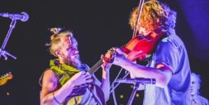 Održano drugo izdanje Kamičak Etno Festivala