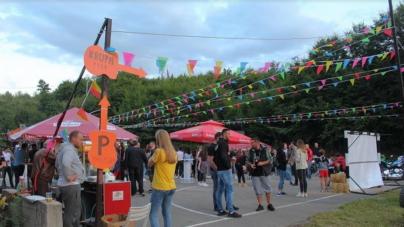 Održano je prvo izdanje Krupa Fest-a