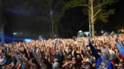 Galerija | Lake Fest, Nikšić (10.08.2019.) – Treći dan