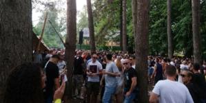 Izveštaj | Lovefest 2019: (Dan 3) i zaključak – Gospoda na bini, Ibica na stejdžu, mir i ljubav na kraju