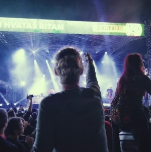 Objavljen Nektar OK Fest aftermovie 2019 i najavljen datum za 2020.