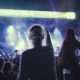 Veliko interesovanje za ovogodišnji Nektar OK Fest 2020