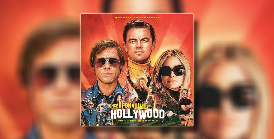 Once-upon-a-time...In-Hollywood-OST