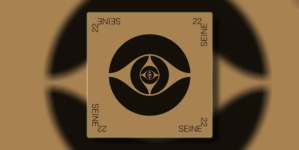 Album '22' dvojca Seine objavljen i na vinilu