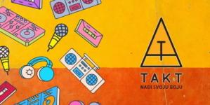 Otvoren poziv za prijave na TAKT Festival 2019