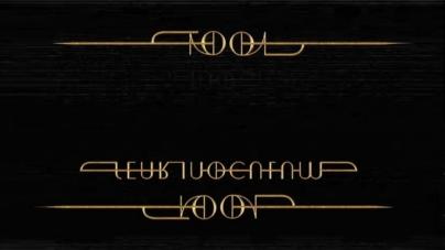 Tool debitovali na digitalnim servisima, novi album 'Fear Inoculum' izlazi 30. avgusta