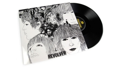 Na današnji dan: The Beatles – 'Revolver' (1966.)