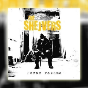 """The Shejvers objavili debi album """"Poraz razuma"""""""