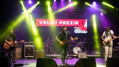 Heart Rock Fest – prikupljen novac za Natašinu protezu
