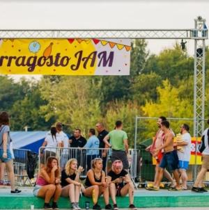 Ferragosto JAM 13 – Pipsi, Atheist Rap, Mortal Kombat, Buč Kesidi i Je Veux nova imena lineupa