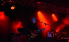 """Nikola Vranjković objavio live spot za pesmu """"Sretenje"""""""