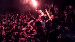 Izveštaj | Punk Rock Holiday 1.9 – Kad se spere znoj