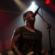 Galerija | Punk Rock Holiday, Tolmin (09.08.2019.) – Peti dan