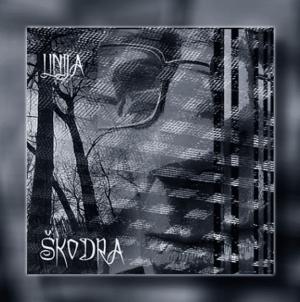 """Škodra objavio debitantski album – """"Linija"""""""