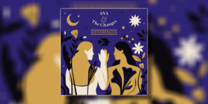 "Ana & The Changes objavili novi album ""Differences"""
