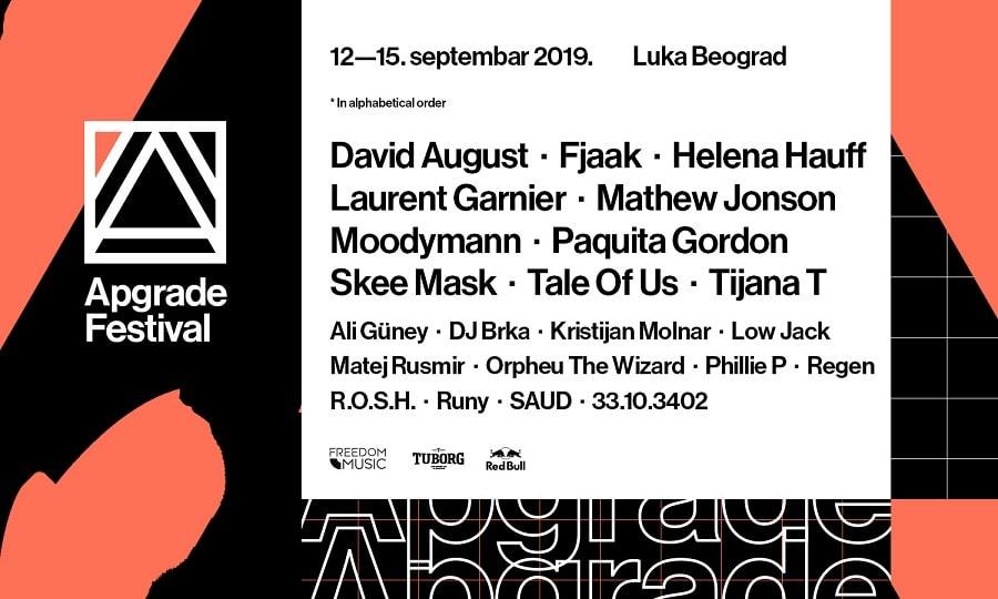 Apgrade-Festival-2019
