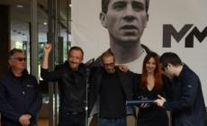 Artan Lili prvi dobitnici nagrade 'Milan Mladenović'