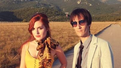 Atmospheric i Mirna Škrgatić obradili hit grupe Xenia 'Iznenadi me'