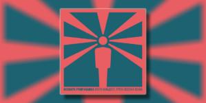 "Bernays Propaganda objavili album ""Druga mladost, Treći svetski rat"""
