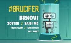 Objavljeni su prvi izdvođači ovogodišnje Brucošijade FER-a