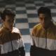 Buč Kesidi predstavljaju Srbiju na Eurosonic festivalu