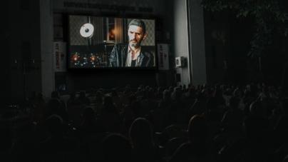 'Bure Bareta' – Eksplozija Baretovih emocija na Mediteran Film Festivalu