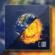 "Core System objavili novi album ""Contrast"""