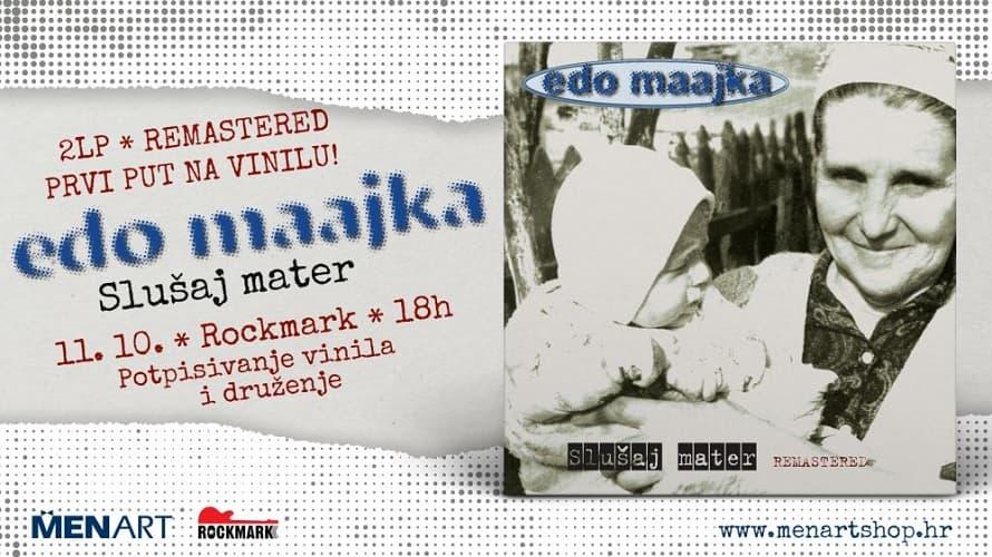 Edo-Maajka-Slušaj-mater-dvostruki-LP