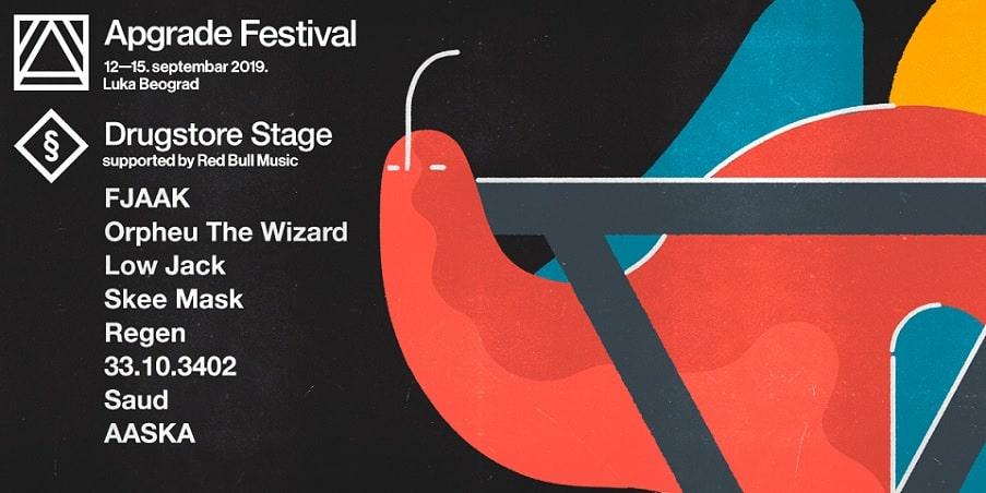 Festival-elektronske-muzike-Apgrade