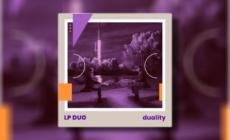 "LP Duo – koncertna promocija albuma ""Duality"" u Narodnom pozorištu u Beogradu"