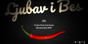 'Ljubav i Bes' – novi muzički festival u Novom Sadu