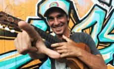 """Manu Chao u Banjaluci – OK Fest vam predstavlja """"El Chapulin Solo"""""""